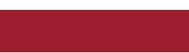 Riegerbauer . Landgut seit 1652 Logo
